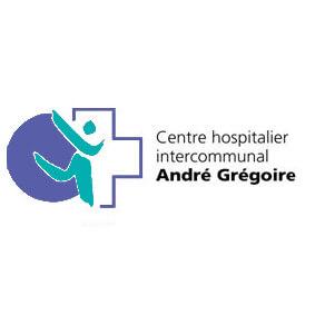 ANDREGREGOIRE_PORTFOLIO