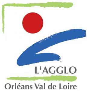 Agglo_orléans