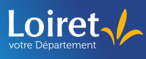 Logo-departement-loiret