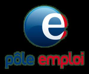 Logo_Pôle_Emploi-1024x853