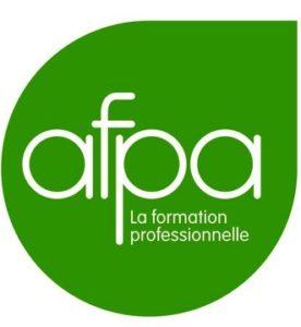 MARS_2013_afpa-logo