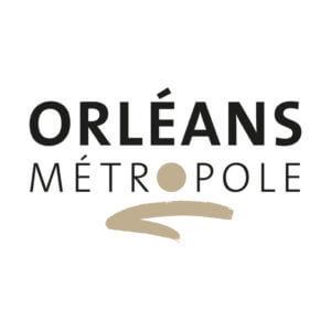 OrléansMetropole-1024x1024