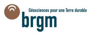 a65ab98dad_50035567_logo-bureau-recherche-geologique-miniere-brgm