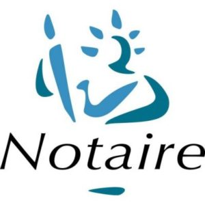 cropped-cropped-Notaires-LOGO-400x400
