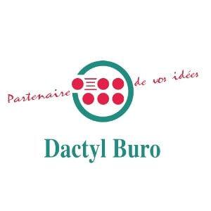 dactybyro