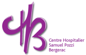 logo-CH-Samuel-Pozzi