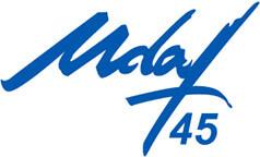 logo-udaf45