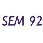 sem-92-squarelogo-1456838883383