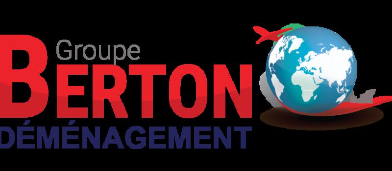 logo berton-02