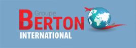 https://berton-groupe.com/international/