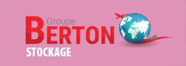 https://berton-groupe.com/stockage/