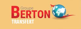 https://berton-groupe.com/transfert-2/